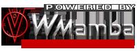visita il sito www.wmamba.it