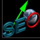 SEO siti web
