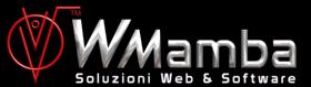 logo Wmamba