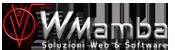 Home Page Wmamba